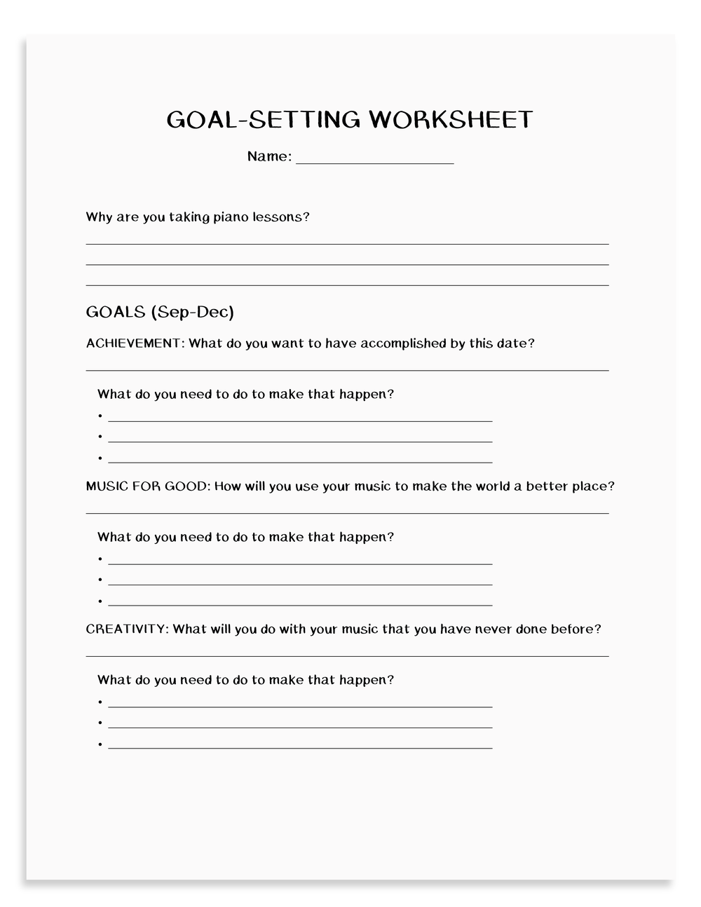 Worksheets Types Of Maps Worksheet worksheet guide words mytourvn study site 369487048127 playgroup worksheets for teachers word family different types of maps worksheet