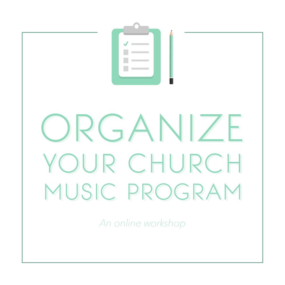 Organize Your Church Music Program-01.png
