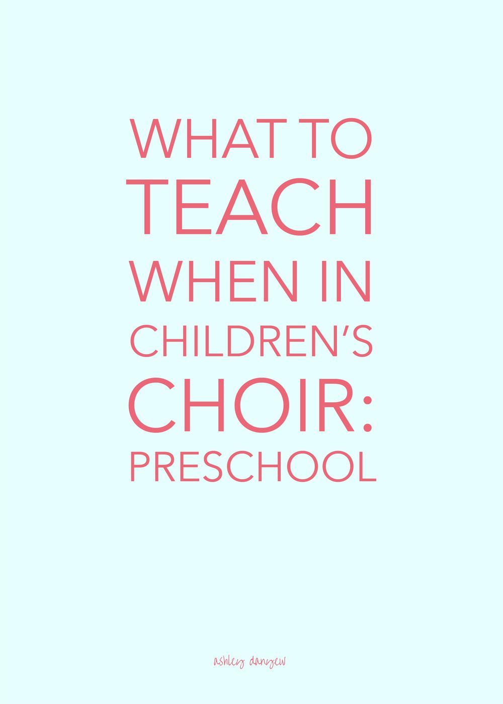 What to Teach When in Children's Choir - Preschool-52.png