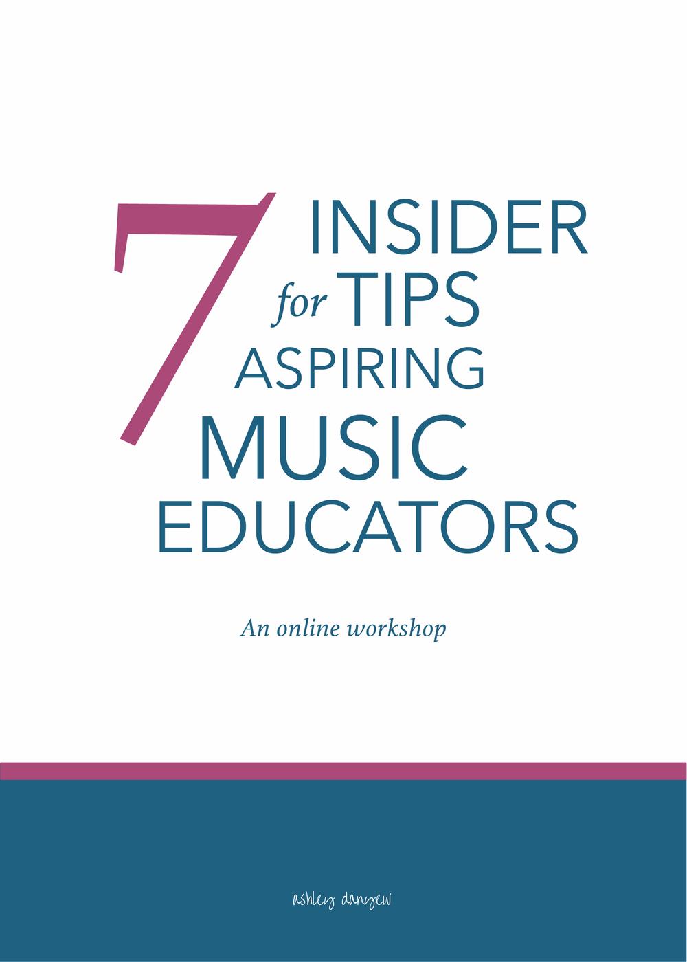 7 Insider Tips for Aspiring Music Educators-60.png