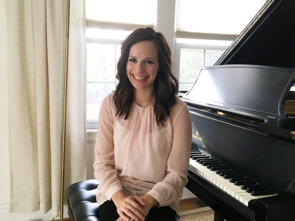 Ashley Danyew.JPG