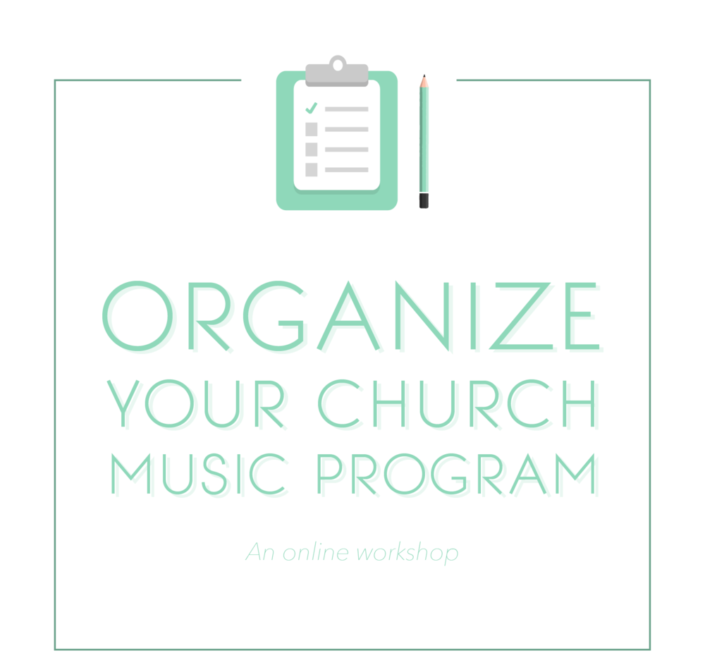 Organize Your Church Music Program-01.png