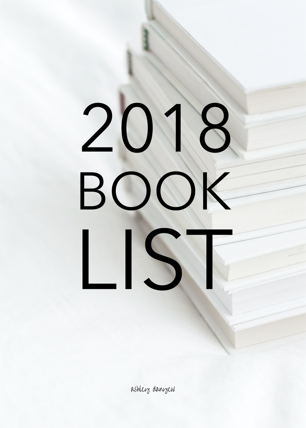 2018 Book List-01.png