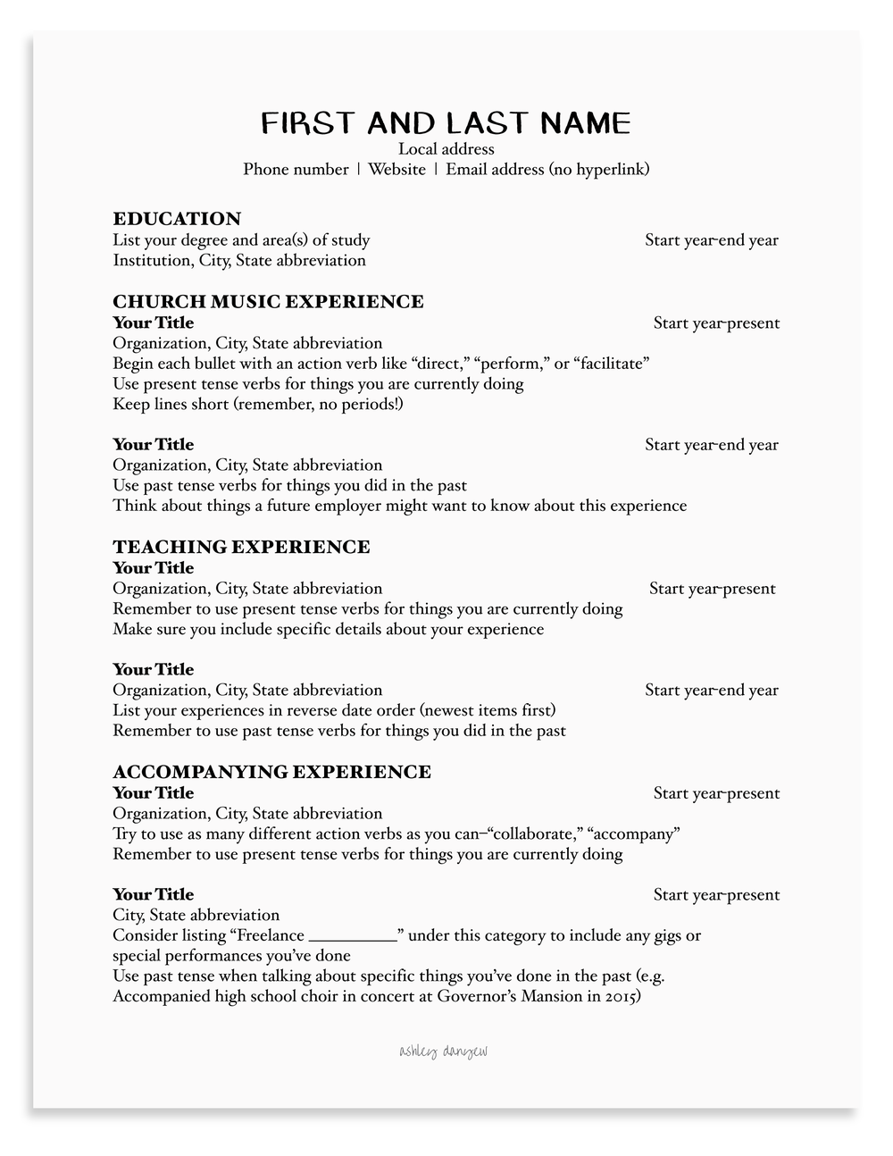 Resume-Writing Guide-22.png