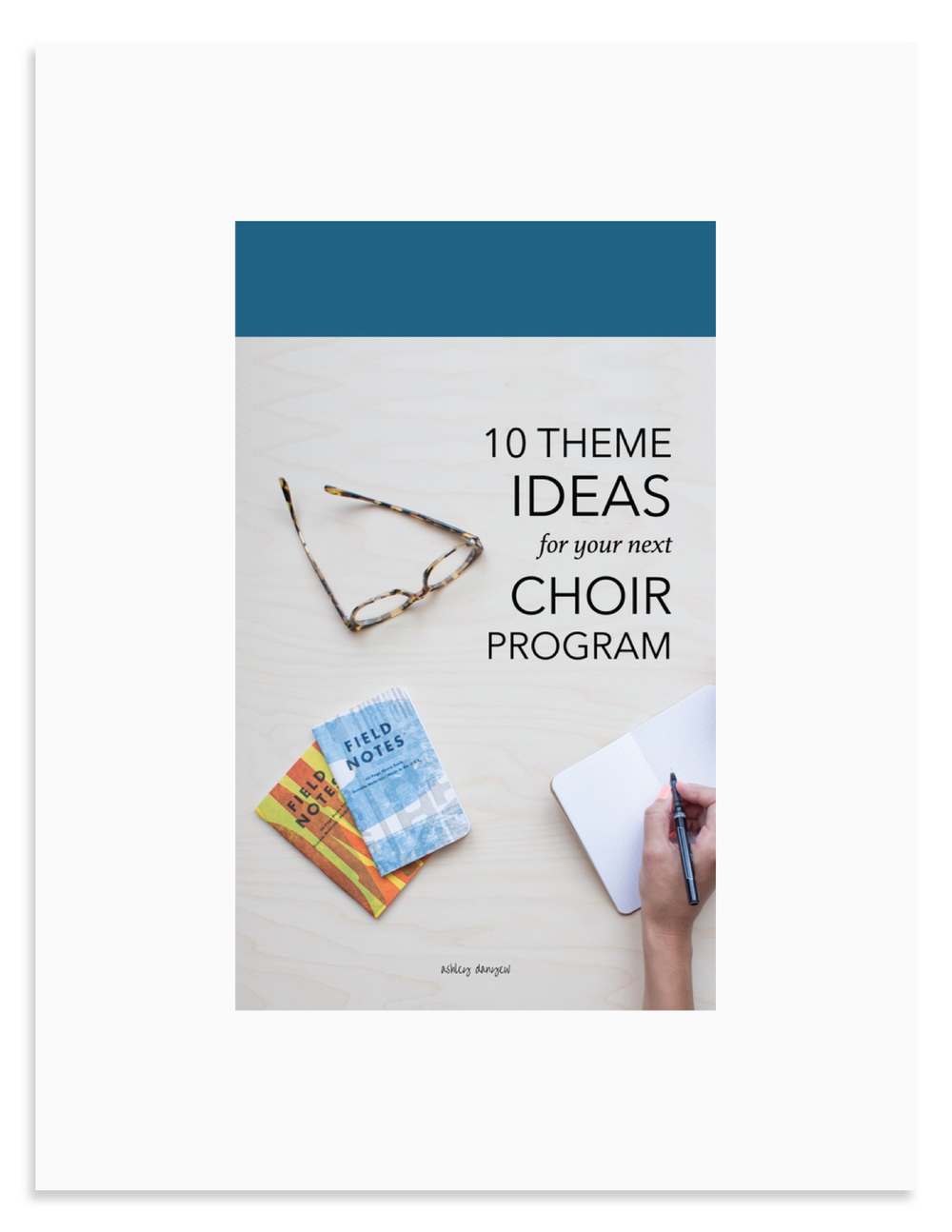 10 Theme Ideas for Your Next Choir Program Workbook-23.png