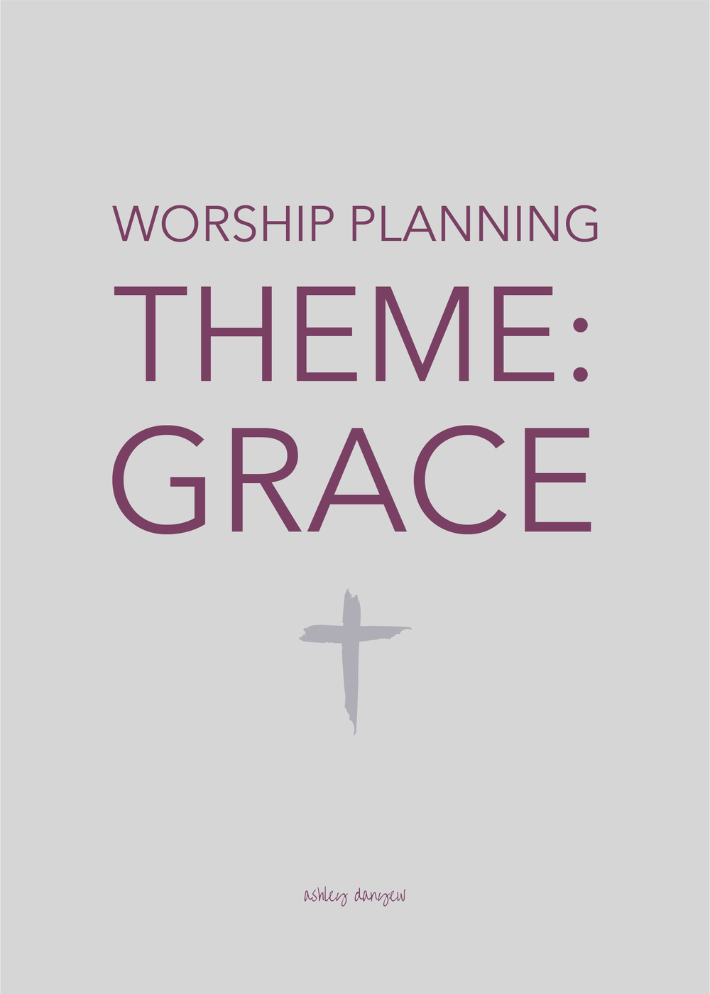 Worship Planning Theme - Grace-12.png