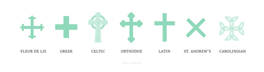 Types of Crosses-22.png