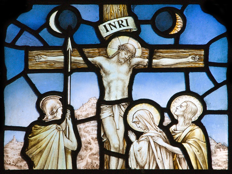 INRI Stained Glass.jpg