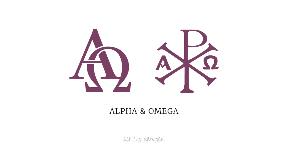 Alpha and Omega-25.png