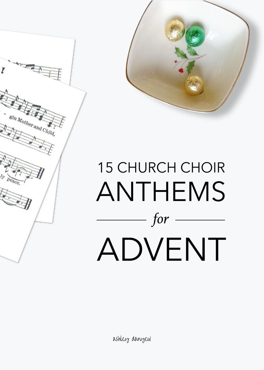 Fifteen Church Choir Anthems for Advent-01.png