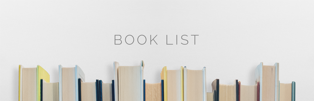 Ashley Danyew Book List Page-24.png