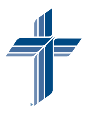 Lutheran Church - Missouri Synod Logo