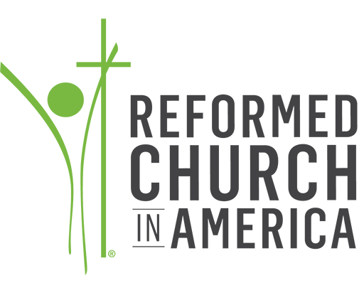 Reformed Church in America Logo