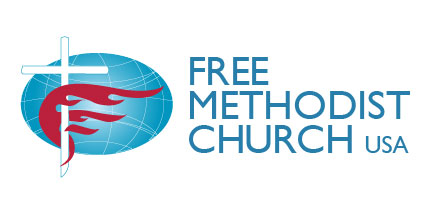 Free Methodist Church Logo.jpg