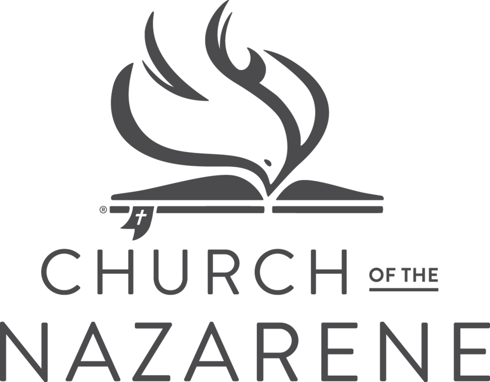 Church of the Nazarene Logo.png