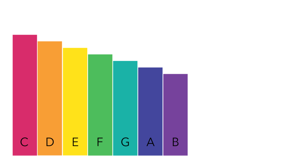 Boomwhacker colors-36.png