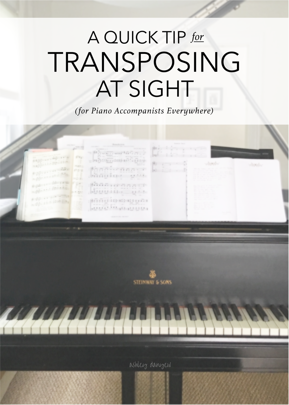 A Quick Tip for Transposing at Sight (for Piano Accompanists Everywhere)-37.png