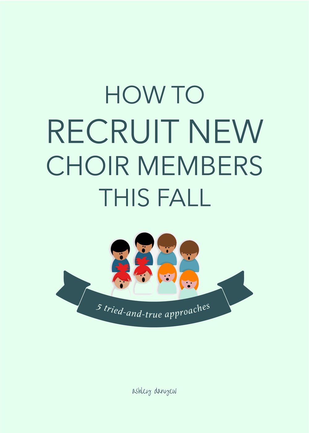 How to Recruit New Choir Members This Fall-44.png