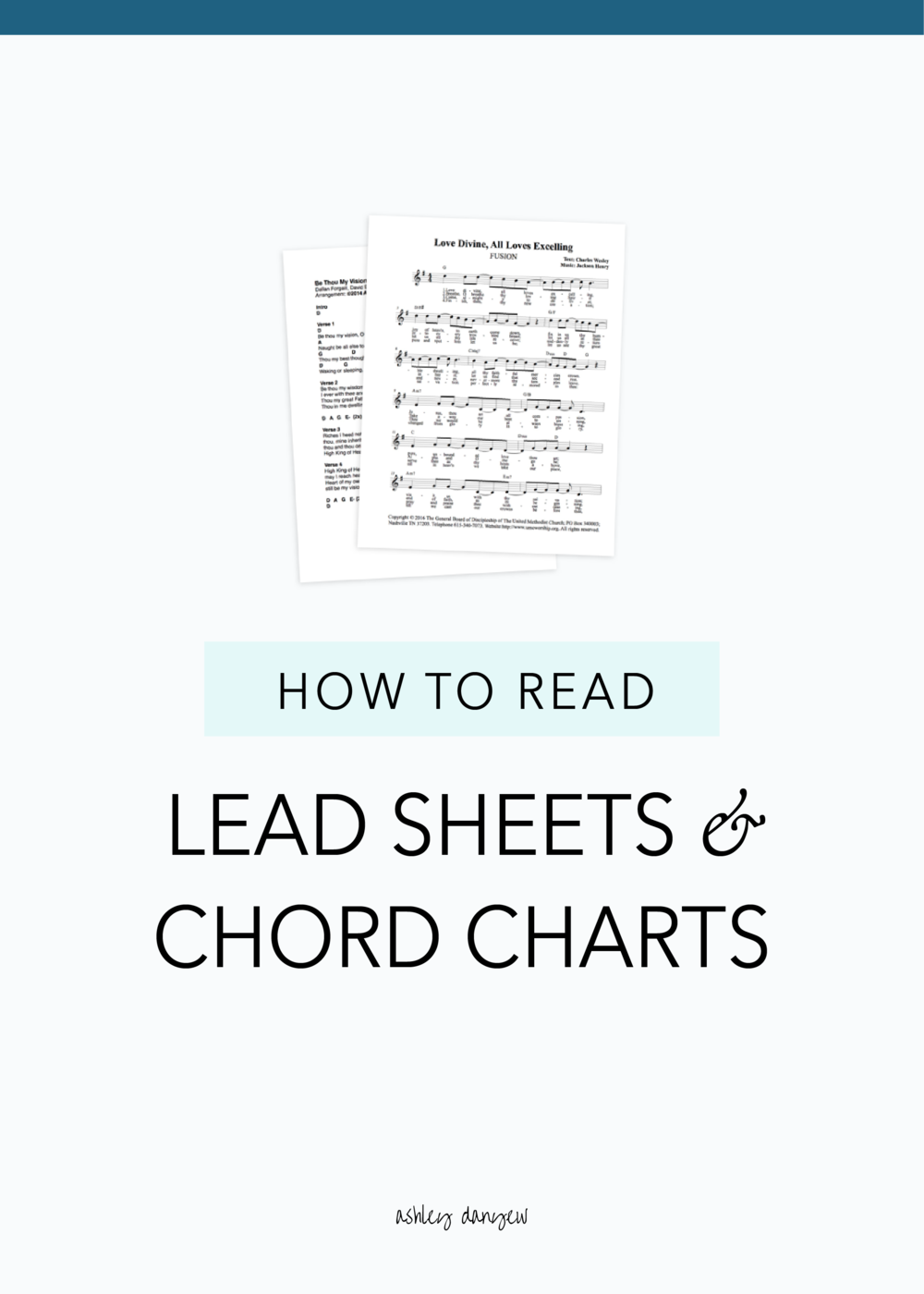 How to Read Lead Sheets and Chord Charts-05.png