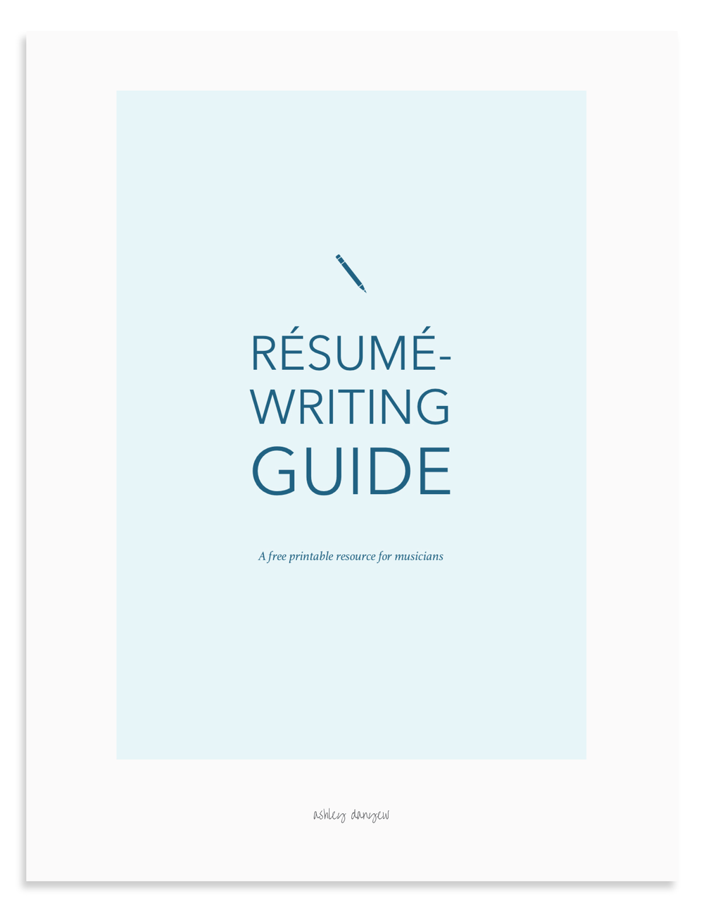 Resume-Writing Guide-30.png