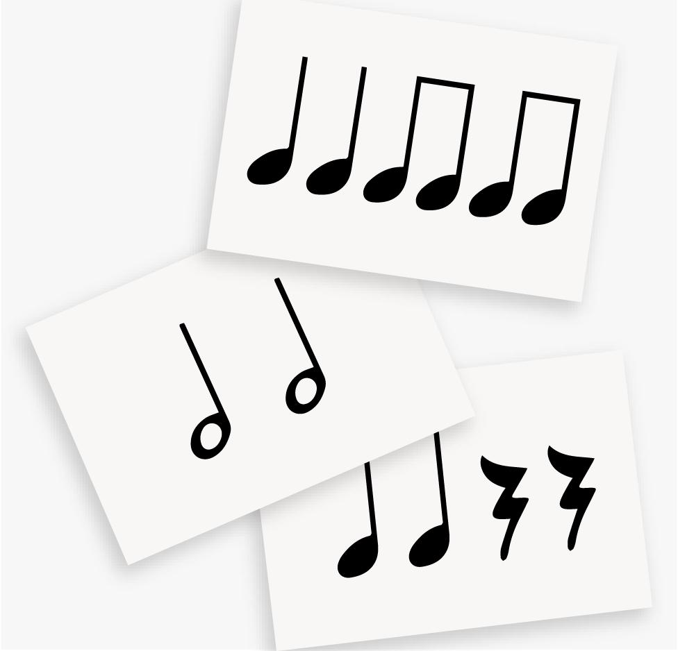 Free Rhythm Pattern Cards-67.png