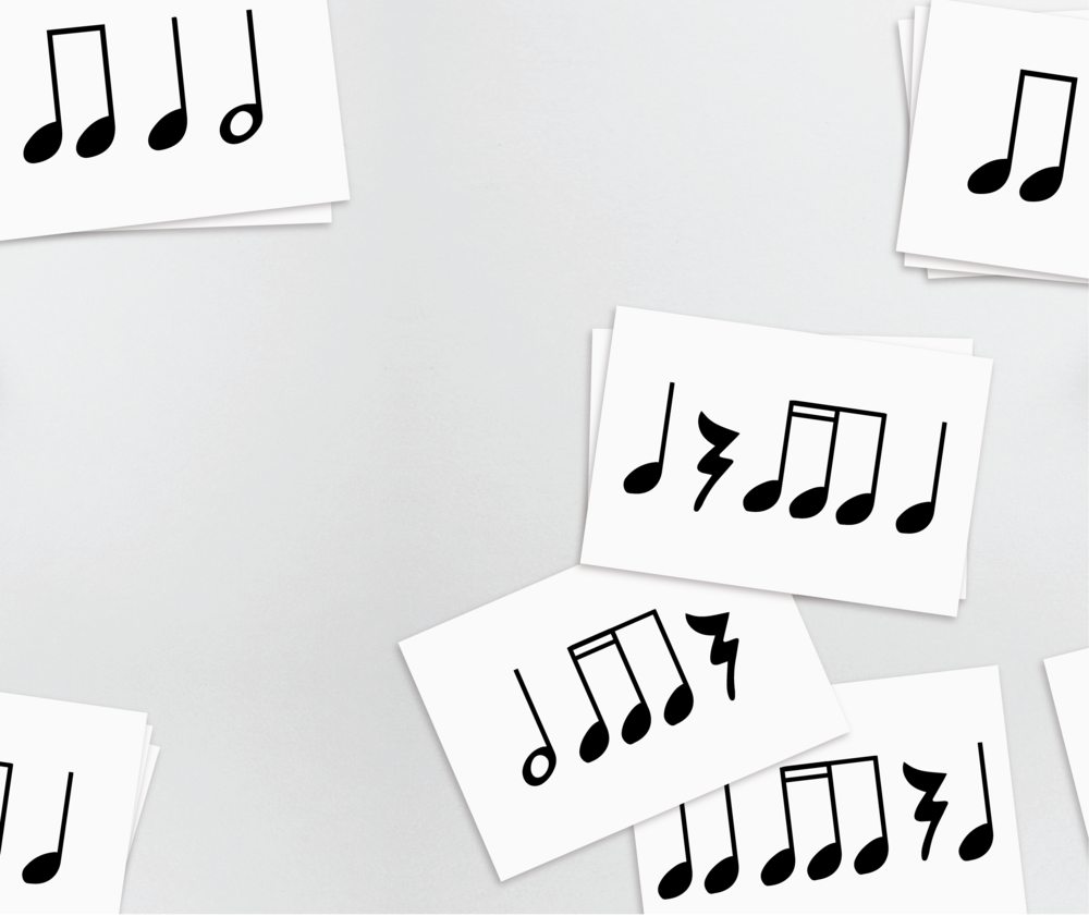 Rhythm Pattern Card Set by Ashley Danyew.png