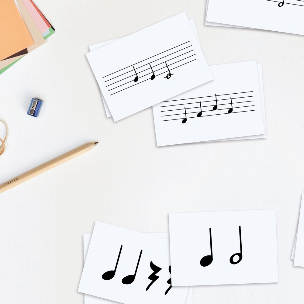 Tonal+and+Rhythm+Pattern+Cards+-+Younger+Elementary+by+Ashley+Danyew.jpg
