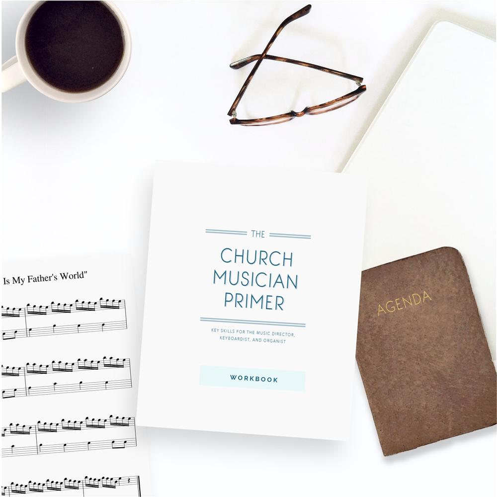 The Church Musician Primer - a 4-week online keyboard skills class for church musicians.png