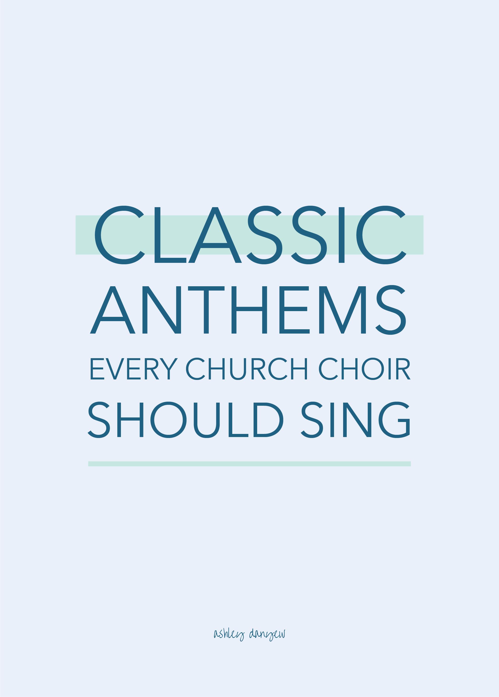 Spirit of Christmas  Carol Piano Pieces Solo Offertory Worship Church Hymn