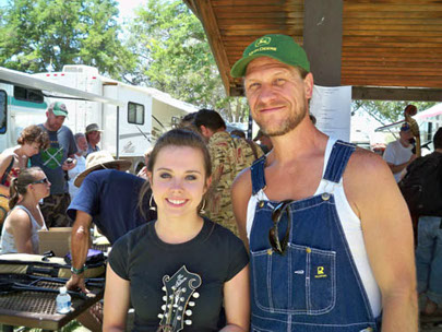 jd with nashville recording artist sierra hull.jpg