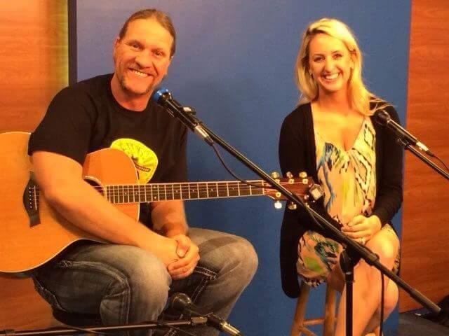 JD & Sarah TV.jpg