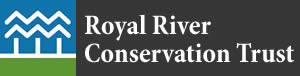 Royal River Conservation Trust.jpg