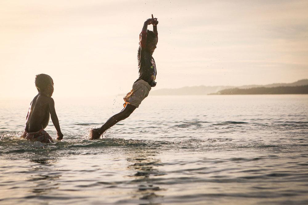 beach-children-fun-106257.web1.jpg