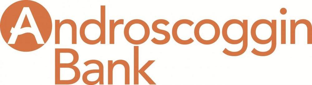 TPI-Androscoggin-bank.jpg