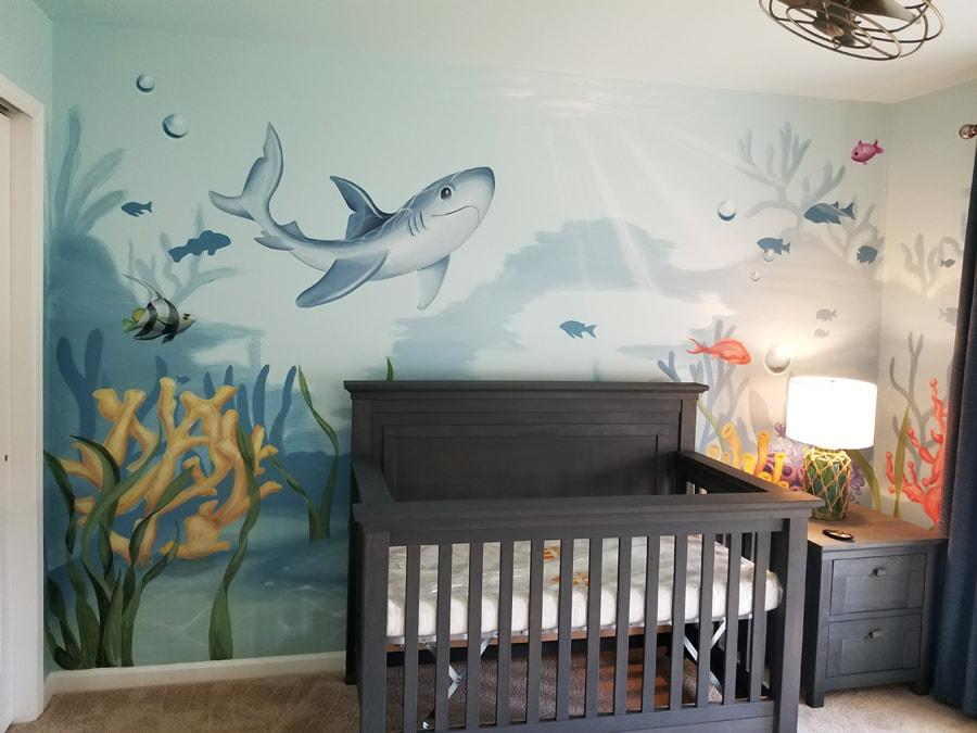 alysia shark.jpg