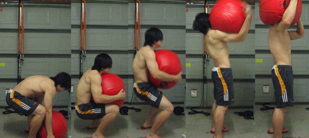 slosh-ball-shouldering.jpg