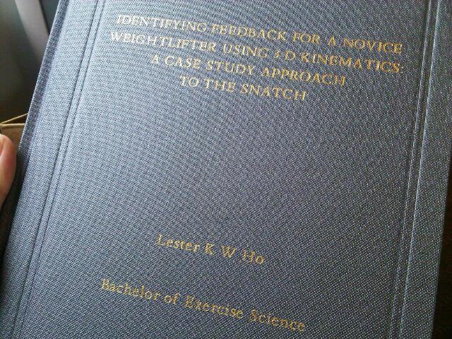 thesis2.jpg