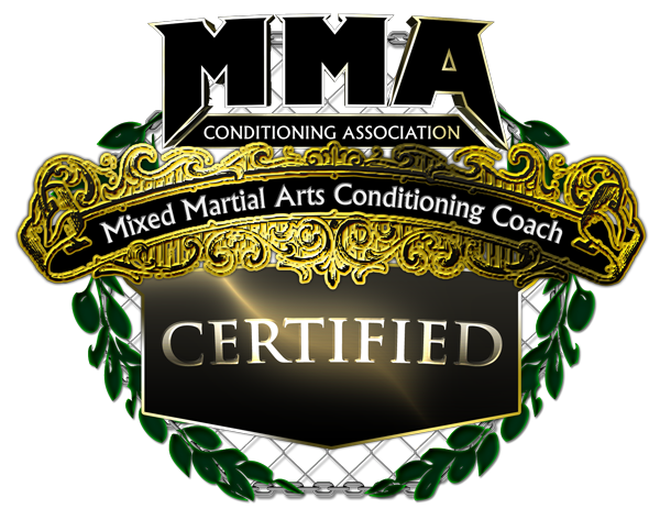 mma-coach-logo-600px.png