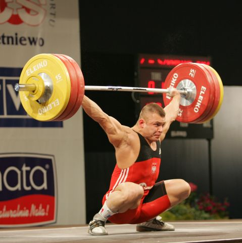 snatch_with_very_low_squat_2.jpg