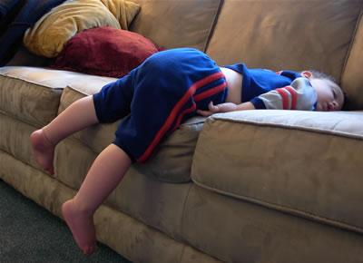 eli_sleeping1.jpg