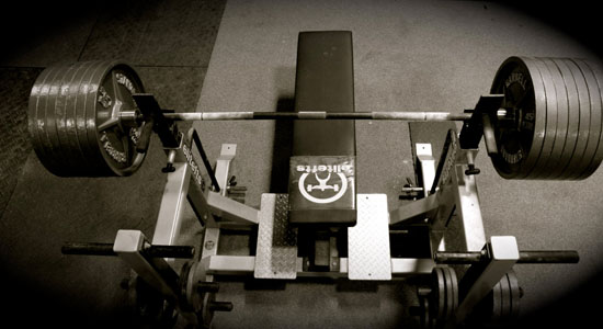 how-to-bench-press-small.jpg