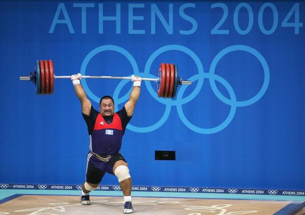 olympicweightliftingathens.jpg