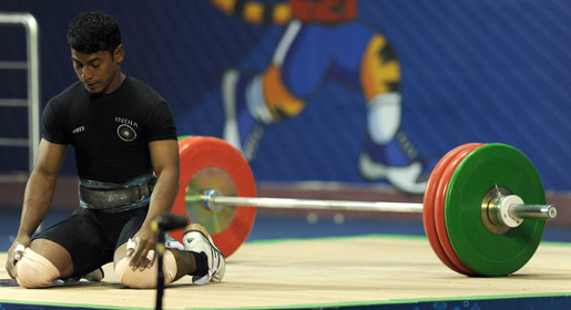 india-weightlifting-afp-515.jpg