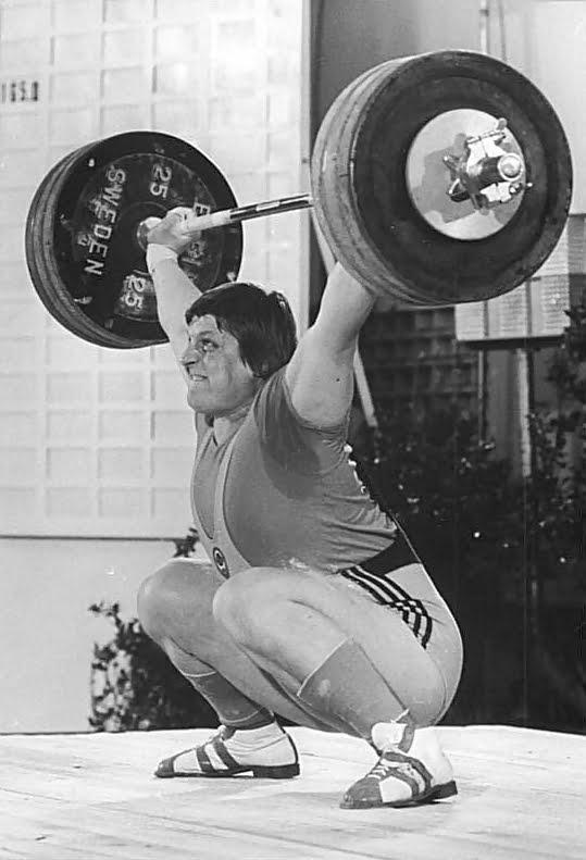 weightlifter.jpg