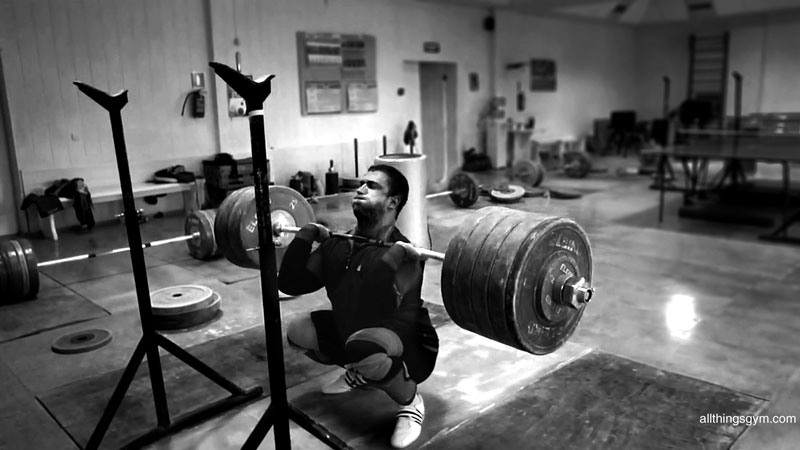 klokov-front-squat-wallpaper_small