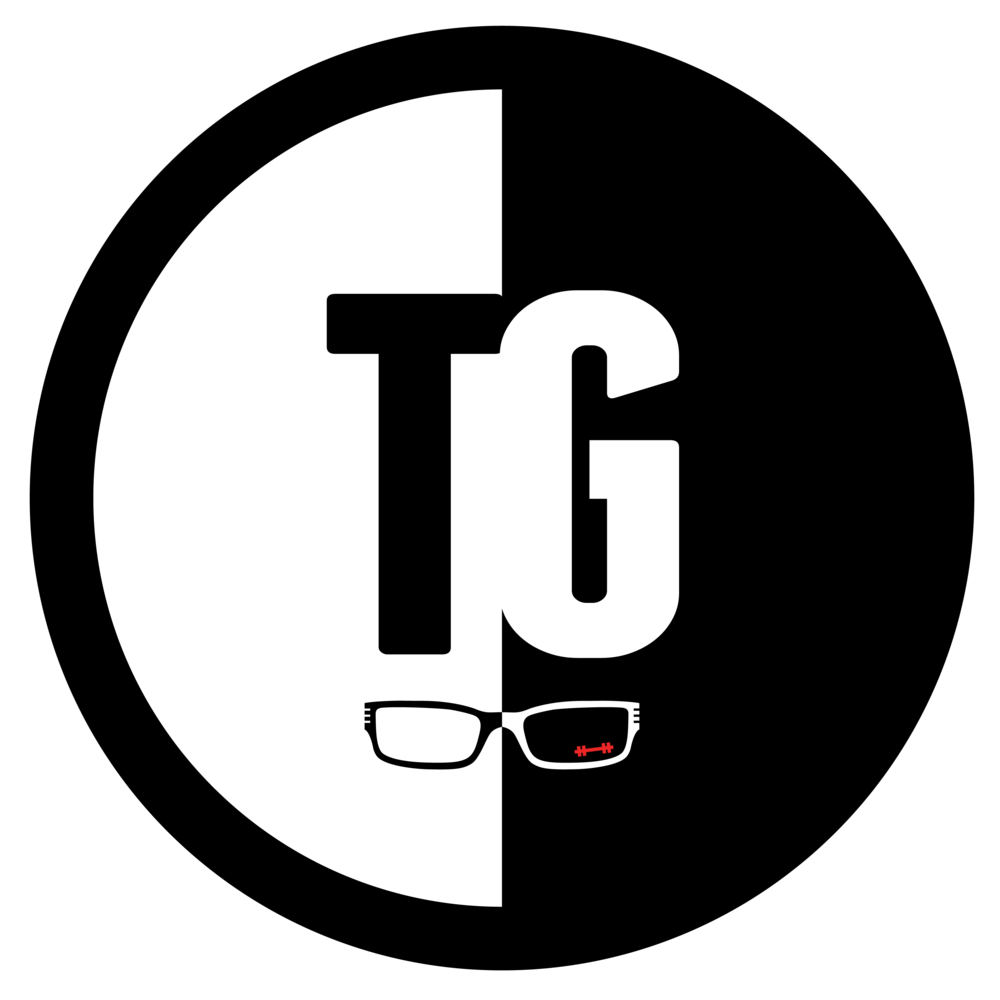 TG Logo Draft 170523 (Black+White BG).png