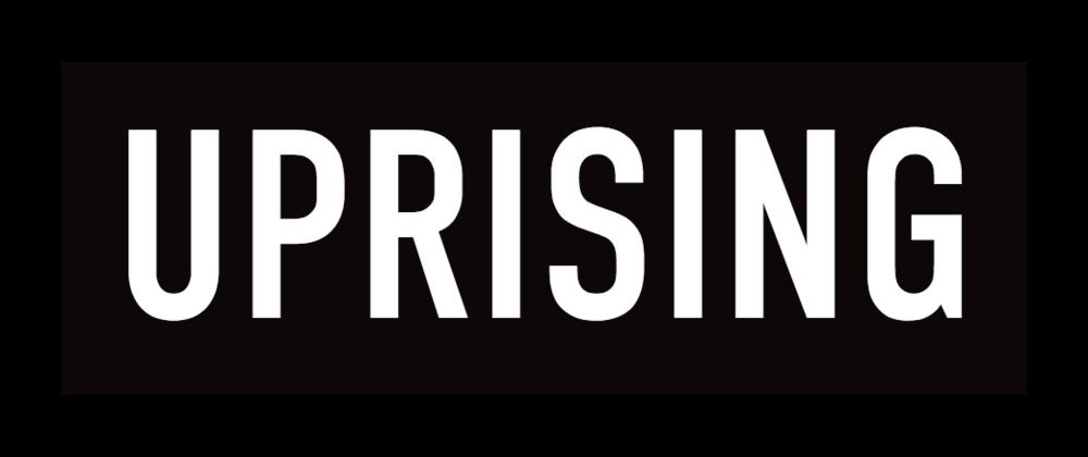 uprising_logo_png.png
