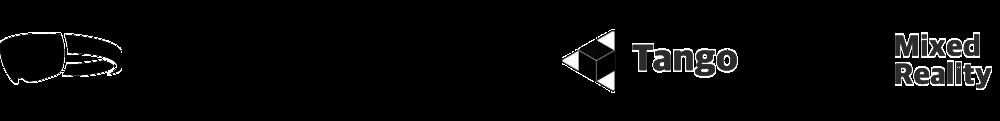 supportedplatforms.png