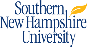 Souther+New+Hampshire.png