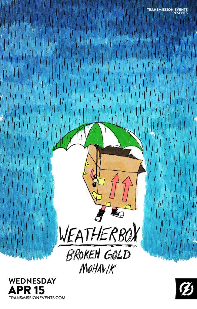 150415_mohawk_weatherbox.jpg